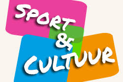 Sport en Cultuur a